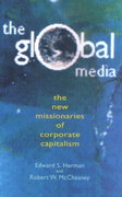 Global Media 1st edition 9780826458193 082645819X