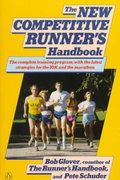 The New Competitive Runner's Handbook 2nd edition 9780140468373 0140468374