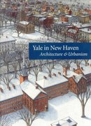 Yale in New Haven 0 9780974956503 0974956503