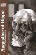 Augustine of Hippo 1st Edition 9780809125739 0809125730