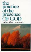 The Practice of the Presence of God 1st Edition 9780883681053 0883681056