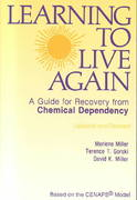 Learning to Live Again 1st Edition 9780830903726 0830903720