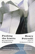 Pushing the Limits 1st Edition 9781400032945 1400032946
