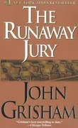 The Runaway Jury 1st Edition 9780440221470 0440221471