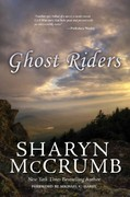 Ghost Riders 1st Edition 9780895875761 0895875764