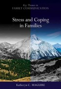 Stress and Coping in Families 1st Edition 9780745650753 0745650759