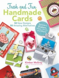 100 Fresh and Fun Handmade Cards 0 9781440314995 1440314993