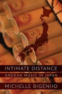 Intimate Distance 1st Edition 9780822352358 0822352354