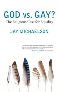 God vs. Gay? 1st Edition 9780807001479 0807001473