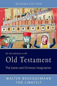 An Introduction to the Old Testament, Second Edition 2nd edition 9780664234584 0664234585