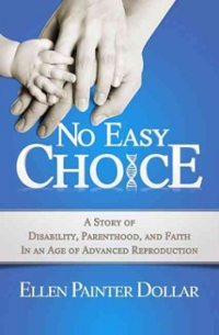 No Easy Choice 1st Edition 9780664236908 0664236901
