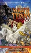 Wrath of the Titans 0 9781455854356 1455854352