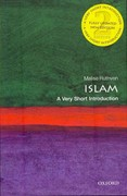 Islam: A Very Short Introduction 2nd Edition 9780191623899 019162389X