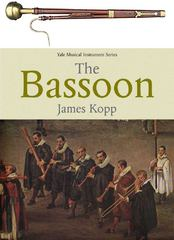 Bassoon Reed Making 1st Edition 9780253018236 0253018234