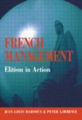 French Management 1st Edition 9781135075446 1135075441
