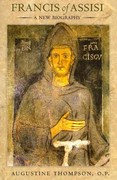 Francis of Assisi 1st Edition 9780801450709 0801450705