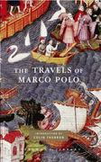 The Travels of Marco Polo 1st Edition 9780307269133 0307269132