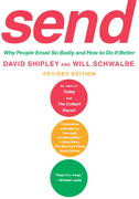 Send (Revised Edition) 2nd edition 9780307270603 0307270602