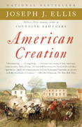 American Creation 1st Edition 9780307276452 0307276457