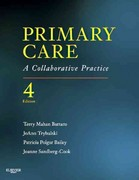 Primary Care 4th Edition 9780323075015 0323075010