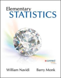 Elementary Statistics Textbook at Tennessee Tech   tntechoracle