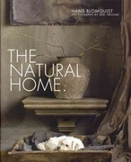 The Natural Home 0 9781849752138 1849752133