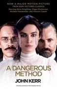 A Dangerous Method (Movie Tie-in Edition) 0 9780307950277 0307950271