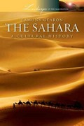 The Sahara 1st Edition 9780199861958 0199861951
