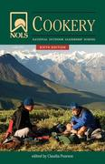 NOLS Cookery 6th Edition 9780811709408 081170940X