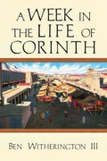 A Week in the Life of Corinth 1st Edition 9780830839629 0830839623