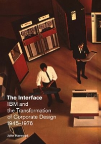 The Interface 1st Edition 9780816674527 0816674523