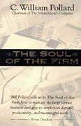 The Soul of the Firm 0 9780310201038 0310201039