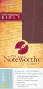 TNIV New Testament Bible 0 9780310939498 0310939496