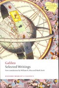 Selected Writings 1st Edition 9780199583690 0199583692
