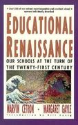 Educational Renaissance 0 9780312077396 0312077394