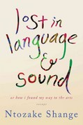 lost in language & sound 1st edition 9780312206161 031220616X