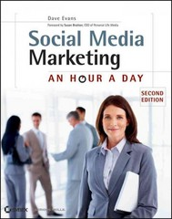 Social Media Marketing 2nd Edition 9781118194492 1118194497