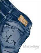 Loose-leaf Marketing 3rd edition 9780077451004 0077451007