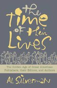 The Time of Their Lives 1st Edition 9780312350031 0312350031