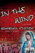 In the Wind 1st edition 9780312374914 0312374917