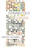 Connected: 24 Hours in the Global Economy 1st edition 9780312428099 031242809X
