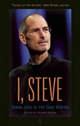 I, Steve: Steve Jobs In His Own Words 1st Edition 9781572846937 1572846933