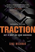 Traction 1st Edition 9781936661831 1936661837