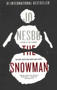 The Snowman 1st Edition 9780307742995 0307742997