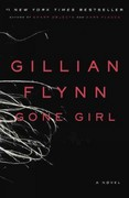 Gone Girl 1st Edition 9780307588364 030758836X