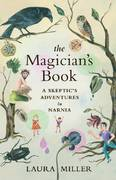 The Magician's Book 1st edition 9780316017633 0316017639