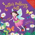 Bella's Butterfly Ball 0 9781843651949 1843651947