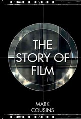 The Story of Film 1st Edition 9781862059429 186205942X