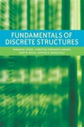 Fundamentals of Discrete Structures 2nd Edition 9781256389217 1256389218