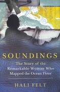 Soundings 1st Edition 9781466847460 1466847468